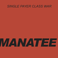 Single Payer Class War