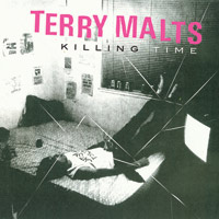 Terry Malts: Killing Time