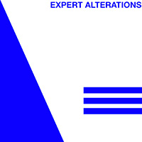 Expert Alterations EP