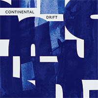 Continental Drift image