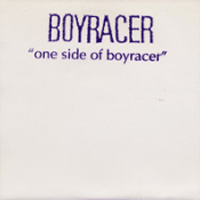 One Side of Boyracer