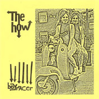 The How/Boyracer split