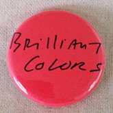Brilliant Colors badge