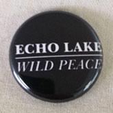 Echo Lake badge