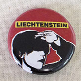 Liechtenstein badge