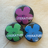 literature badges