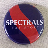 Spectrals badge