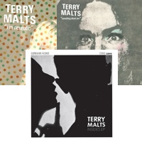 Terry Malts singles bundle image