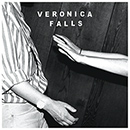 Veronica Falls : Waiting For Something To Happen
